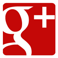 icona google + copia